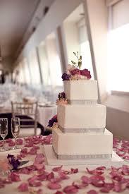 wedding cake los angeles david s los angeles loft wedding in the clouds events