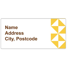 avery design templates for address labels avery