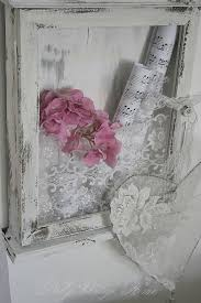 Shabby Chic Vintage Home Decor 54 Best Picture Frames Images On Pinterest Vintage Pictures