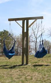 hammock chair stand ideas u2014 nealasher chair