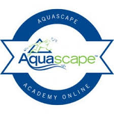 Aquascape Online Aquascape Academy Online Courses Aquascape Academy Online Courses