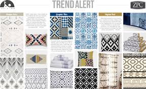 28 home textile trends 2017 textile candy premiere vision home textile trends 2017 what s new at zhc zenith home corp zpc