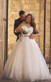 Civil Wedding Dress Civil Wedding Dress In Divisoria Dorris Wedding