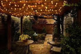 Where To Buy Patio Lights Edison Style Led String Light Set 25 Lights 20 End To End