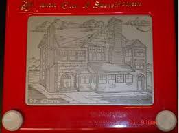 etch a sketch art mental floss