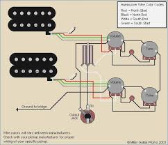 wiring diagram for epiphone les paul pro free wiring