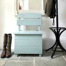 diy hallway storage benchsmall entryway bench with small shoe