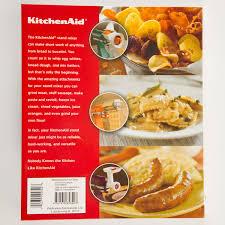 Kitchen Collection Hershey Pa Cookbooks Cooking Utensils U0026 Tools Kitchen U0026 Dining Kohl U0027s