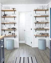 kitchen bookcase ideas kitchen shelves ideas open kitchen shelves decorating ideas kitchen