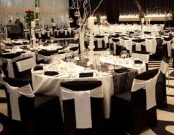 White Chair Covers To Buy Google Image Result For Http Www Exclusive Wedding Invitations