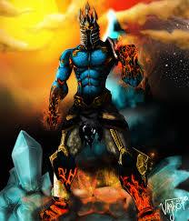 Bolvar Fordragon Meme - let s share our favorite warcraft fan art page 112 scrolls of