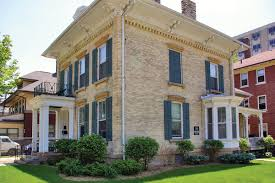 photos and video of mears house in madison wi