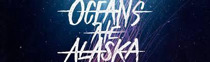 alaska photo album oceans ate alaska lost isles album review the circle pit
