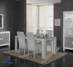 table a manger pas cher avec chaise nouveau ensemble table chaise salle manger pas cher proche cuisine