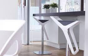 designer bar stools contemporary bar stool swivel freedom by stefano sandonà gaber