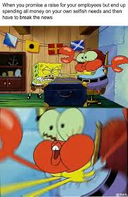 Mr Krabs Meme - oh yeah mr krabs meme by 3m1l memedroid