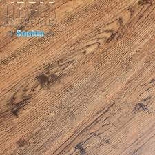 Laminate Flooring Edge Trim Flooring Houston Flooring Wholesale And Distributor