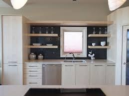 Home Design Home Game by 3d House Design Screenshot Dream Home Design Game For Exemplary