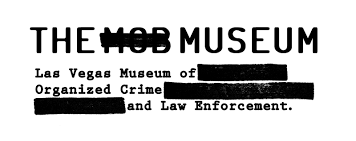 organized crime inpark magazine u2013 mob museum in las vegas opens this year