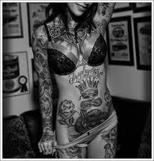 black and white tattoo ideas home design