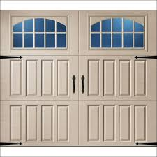 Faux Paint Garage Door - exteriors fabulous backlit faux window diy faux window faux wood