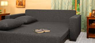 room top kids room sofa bed beautiful home design creative with