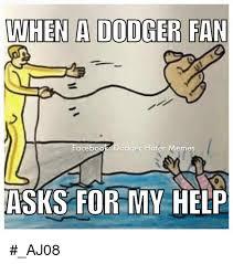 Dodgers Suck Meme - 25 best memes about hater meme hater memes