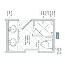 ada bathroom design bathroom design bathroom design drawings paint sketch rack