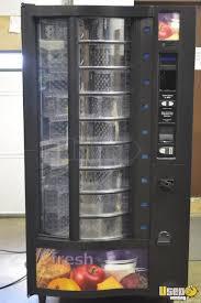ohio used cold food vending machines crane national shoppertron