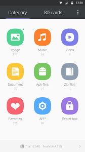file master apk ft file master file explorer android apps on play