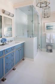 261 best bathrooms i love images on pinterest bathroom ideas