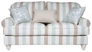 ikea sofa sale sell ikea fabric sofa id 5366300 product details view sell ikea