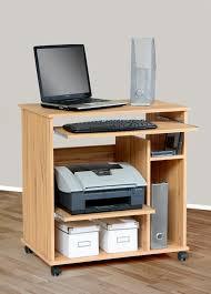 Pc Schreibtisch Kaufen Pc Schreibtisch Und Computertisch Breite 70 Cm Nr 1169