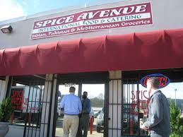 Awnings Jackson Ms Spice Avenue Jackson Menu Prices U0026 Restaurant Reviews