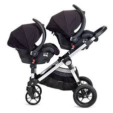 amazon black friday stroller updated city select double stroller with free second seat