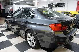 bmw 3 series 328i 2013 used bmw 3 series 328i at auto connection llc serving