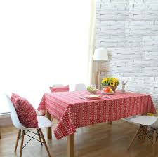flannel backed vinyl table pad kitchen tablecloth table cloth printing kitchen table cover