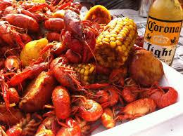 crawfish catering houston 10 places you should get crawfish this season houstonia