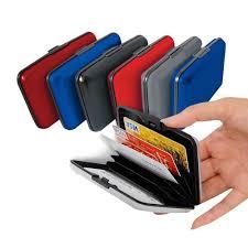 alumni wallet aluma wallet homemark your of quality