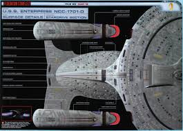103 best star trek images on pinterest movie artists and comic con
