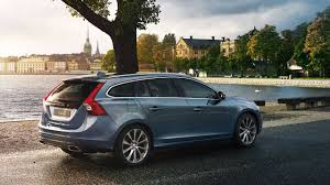 volvo v6 new volvo v60 for sale volvo cars brighton