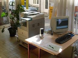 employ de bureau fiche m tier administratif salaire débouchés formations etc