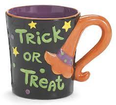 halloween mugs halloween wikii