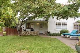 House Plan 1761 Square Feet 57 Ft by 1761 17th Ave Unit B Santa Cruz Ca 95062 Open Listings