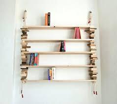 k che zusammenstellen wohndesign winsome regale fur kuche ideen shelves for kitchen