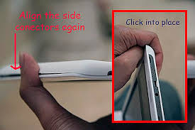 Barnes And Noble Nook Cases How To Change The Battery Of A Barnes U0026 Noble Nook
