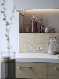 kitchen room ikea lamp cottage house plans 2modern geometric