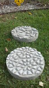 emejing betonplatten selber machen contemporary house design