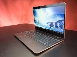 best 2017 hp laptops deals black friday the best laptops of 2017 laptop computers u0026 notebook reviews