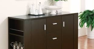 Cabinet Express Gallatin Tn Beguiling Concept Cabinet Material Supply Brilliant Cabinet World